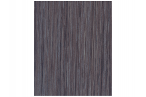 Декоративная плита Капучино - Оптовый поставщик комплектующих «Lamarty (Сыктывкарский фанерный завод)»