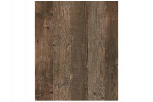 Декоративная плита Кейптаун - Оптовый поставщик комплектующих «Lamarty (Сыктывкарский фанерный завод)»