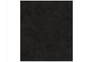 Декоративная плита ЛДСП Малави - Оптовый поставщик комплектующих «Lamarty (Сыктывкарский фанерный завод)»
