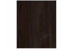 Декоративная плита Одиссея - Оптовый поставщик комплектующих «Lamarty (Сыктывкарский фанерный завод)»