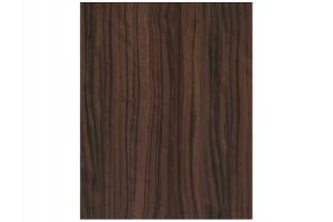 Декоративная плита Олива шоколад - Оптовый поставщик комплектующих «Lamarty (Сыктывкарский фанерный завод)»