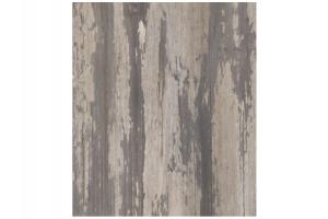 Декоративная плита ЛДСП Руанда - Оптовый поставщик комплектующих «Lamarty (Сыктывкарский фанерный завод)»