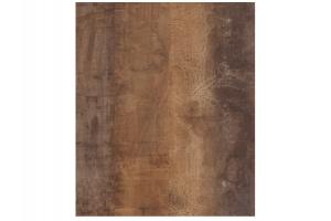 Декоративная плита Трансильвания - Оптовый поставщик комплектующих «Lamarty (Сыктывкарский фанерный завод)»