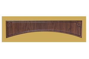 Декоративный элемент Гуськи ГС-3 - Оптовый поставщик комплектующих «Версаль»