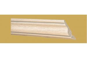 Декоративный элемент Карниз верхний «СТ» - Оптовый поставщик комплектующих «Версаль»