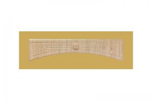 Декоративный элемент Premium  Гуськи ГП-2 - Оптовый поставщик комплектующих «Версаль»