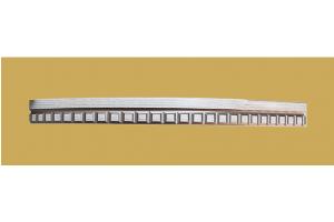 Декоративный элемент Premium Световая планка ПР-2 - Оптовый поставщик комплектующих «Версаль»