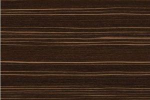 Декоративный пластик CPL Wood 3211/М Тигровое дерево темное - Оптовый поставщик комплектующих «Slotex»