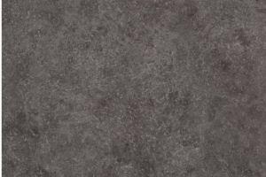 Декоративный пластик CPL Elegance 0093/A Sesamo - Оптовый поставщик комплектующих «Slotex»