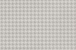 Декоративный пластик CPL Elegance 5014/Sc Pepita - Оптовый поставщик комплектующих «Slotex»