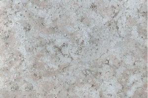Декоративный пластик CPL Stone 0944/A Тревизо - Оптовый поставщик комплектующих «Slotex»