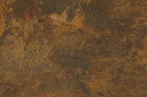 Декоративный пластик CPL Stone 2332/Q Балканский сланец рыжий - Оптовый поставщик комплектующих «Slotex»