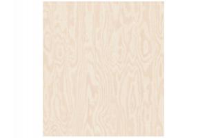 Декоративная плита ЛДСП Парма - Оптовый поставщик комплектующих «Lamarty (Сыктывкарский фанерный завод)»