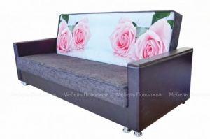 Диван клик-кляк Денди - Мебельная фабрика «Мебель Поволжья»