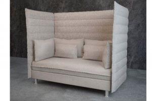 Диван Дерби - Мебельная фабрика «Klein & Gross»