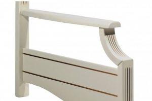 Деревянный подлокотник №6 - Оптовый поставщик комплектующих «Лаама»
