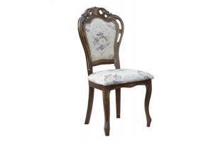 Деревянный стул Гранд - Мебельная фабрика «Стол Плюс»