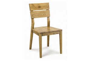 Деревянный стул Кёльн - Мебельная фабрика «ОРИМЭКС»