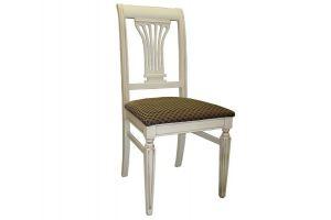 Деревянный стул Рита - Мебельная фабрика «Виста»