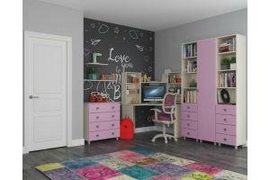 Детская 1 - Мебельная фабрика «Проспект мебели»