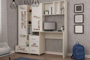 Детская 18 - Мебельная фабрика «А-Элита»