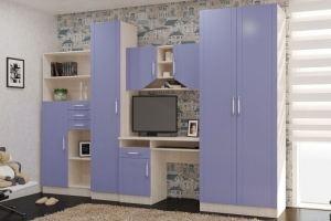 Детская мебель 6 - Мебельная фабрика «А-Элита»