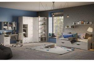 Детская Атланта 2 - Мебельная фабрика «Калинковичский мебельный комбинат»
