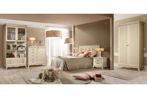 Детская комната Амели - Мебельная фабрика «Ярцево»