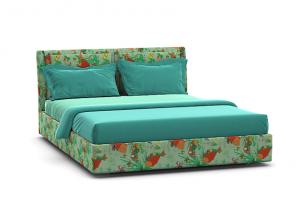 Детская кровать - Мебельная фабрика «РД-мебель»