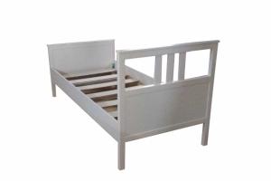 Детская кровать - Мебельная фабрика «Дэрия»