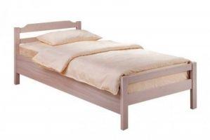 Детская Кровать Дача №3 - Мебельная фабрика «Pines (Пайнс)»