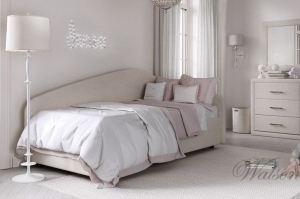 Детская кровать Danny - Мебельная фабрика «Walson»