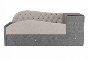 Детская кровать Джуниор - Мебельная фабрика «Лига Диванов»