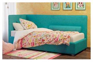 Детская кровать Gela - Мебельная фабрика «Sonberry»