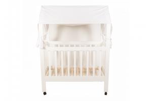 Детская кровать КТМ  Домик - Мебельная фабрика «Папа Карло»