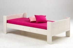 Детская кровать Лилия - Мебельная фабрика «Дубрава»