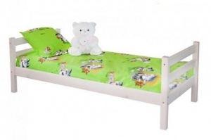 Детская Кровать Машенька - Мебельная фабрика «Pines (Пайнс)»