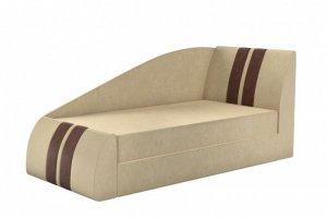 Детская кровать Мустанг - Мебельная фабрика «Мебелико»