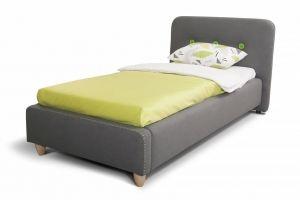 Детская кровать Nika - Мебельная фабрика «Мирлачева»