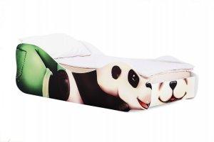 Детская кровать Панда-Добряк - Мебельная фабрика «Бельмарко»