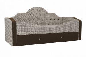 Детская кровать Скаут Корфу - Мебельная фабрика «Лига Диванов»