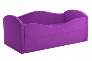 Детская кровать Сказка - Мебельная фабрика «Лига Диванов»
