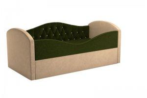 Детская кровать Сказка Люкс - Мебельная фабрика «Лига Диванов»