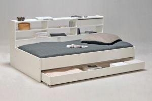 Детская кровать Соня - Мебельная фабрика «Дубрава»