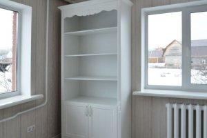 Детская мебель 011 - Мебельная фабрика «Ре-Форма»