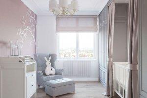 Детская мебель 021 - Мебельная фабрика «Ре-Форма»