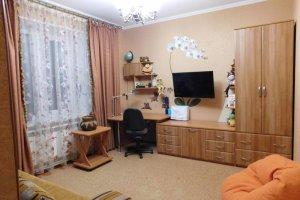 Детская мебель 13 33 1 - Мебельная фабрика «Святогор Мебель»