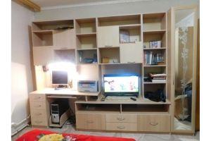 Детская мебель 16 102 - Мебельная фабрика «Святогор Мебель»