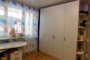 Детская мебель 16 2 - Мебельная фабрика «Святогор Мебель»