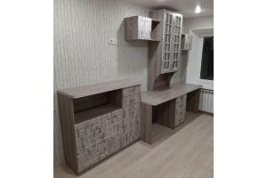 Детская мебель 19 0199 - Мебельная фабрика «Святогор Мебель»